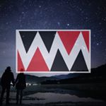 @wealth_and_motivation's Profile Picture