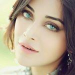 @aynlinzkii's Profile Picture