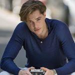 @marcocartasegna's Profile Picture