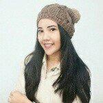 @friskardita's Profile Picture