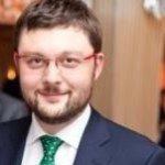 @vasilitsereteli's Profile Picture