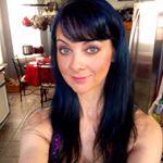 @paleocajunlady's Profile Picture