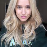 @fourelevenblog's Profile Picture