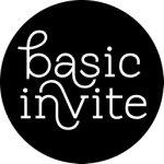 @basicinvite's profile picture