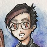 @tofuprod's Profile Picture