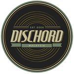 @dischorders's Profile Picture