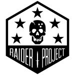 @raiderproject's Profile Picture
