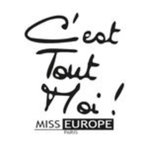 @miss_europe's Profile Picture