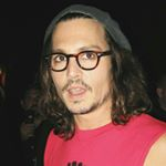@johnnydepp_daily's Profile Picture