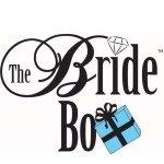 @thebridebox's Profile Picture