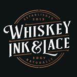 @whiskeyinkandlace's Profile Picture