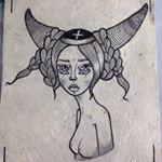 @sweetteatahlz's Profile Picture