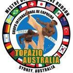 @capoeira_topazio's Profile Picture