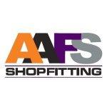 @aafsshopfitting's Profile Picture