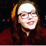 @zzozzozzoe's Profile Picture