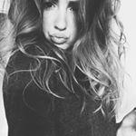 @initialsgb's Profile Picture