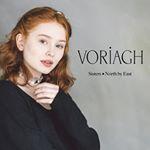 @voriagh's profile picture