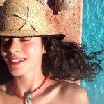 @beriloymak's Profile Picture