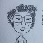 @delfinadubois's Profile Picture