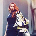 @fashion_artista's Profile Picture
