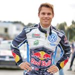 @amikkelsenrally's Profile Picture