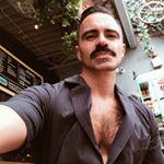 @salvadornunezop's Profile Picture