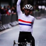 @deandowningcycling's Profile Picture