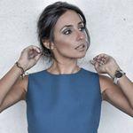 @elblogdesilvia's Profile Picture