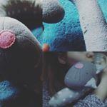 @malrzrz's Profile Picture