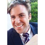 @anthonyrjackson's Profile Picture