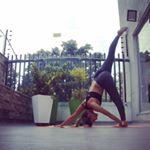 @tatianacardenas_yoga's Profile Picture