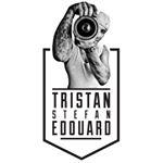 @tristan_edouard's Profile Picture