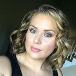 @angeliquesbeautyworld's Profile Picture