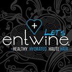 @entwinecouture's Profile Picture