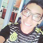 @alandiaz10's Profile Picture