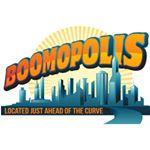 @boomopolis's Profile Picture
