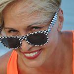 @irina_goudkova's Profile Picture