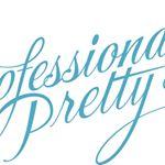 @profpretty's Profile Picture
