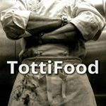 @tottifood's Profile Picture