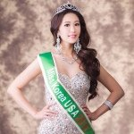 @natalieyoungkim's Profile Picture