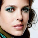 @beautifulcharlottecasiraghi's Profile Picture