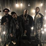 @druhill4real's Profile Picture