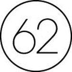 @62models's profile picture