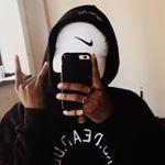 @blaq_smith's Profile Picture