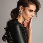 @bunnykowski's Profile Picture