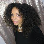@ukcurlygirl's Profile Picture