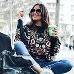 @maykajdearanoa's Profile Picture