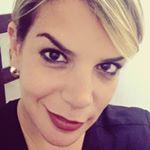 @denisse_santos_david's Profile Picture