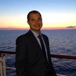 @ryanruggiero's Profile Picture