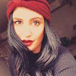 @sahraisik's Profile Picture